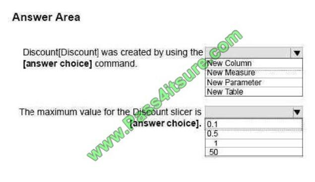 Pass4itsure 70-778 exam questions-q9-2