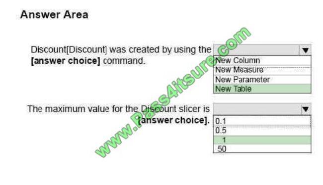 Pass4itsure 70-778 exam questions-q9-3