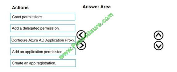 vcekey az-500 exam questions-q8