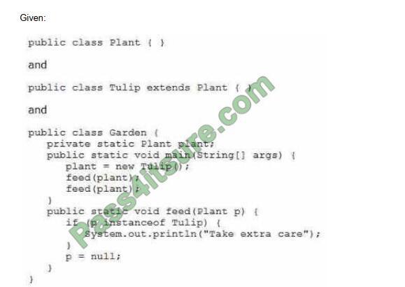 1z0-819 exam questions-q3