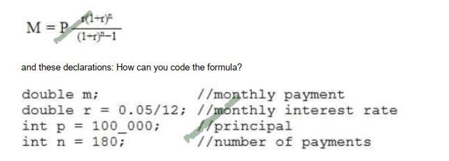 1z0-819 exam questions-q9